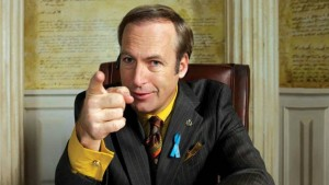 better-call-saul-pointing