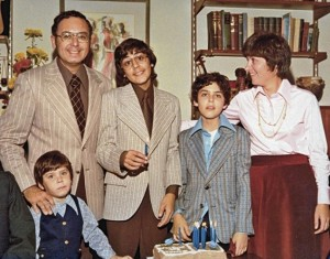 capturing-the-friedmans
