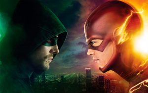 flash-vs-arrow