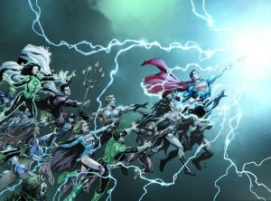 dcrebirth