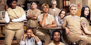 orange-new-black-season-4-trailer