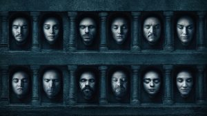 got-s6-faces