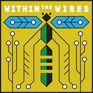 within-the-wires