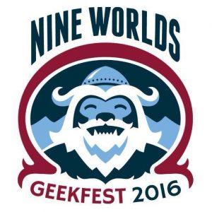 nine-worlds-2016