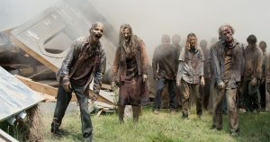 the-walking-dead-zombies