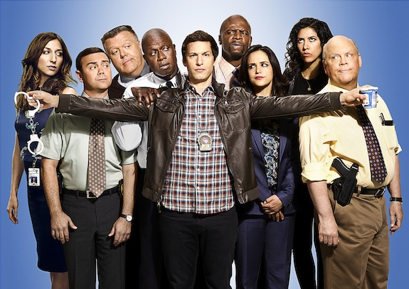 b99_s3_group_hires1