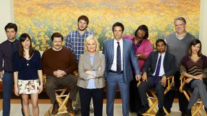 parks-and-recreation-h-1920x1080