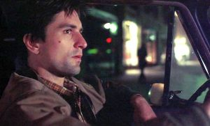 taxi-driver-6