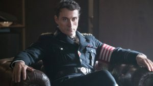 the-man-in-the-high-castle-rufus-sewell-amazon-season-2