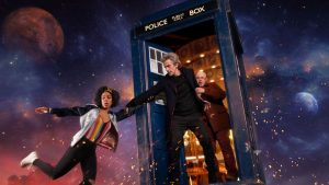 doctor-who-series-10-capaldi-mackie-bill-tardis-hero