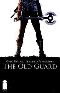 old guard 1