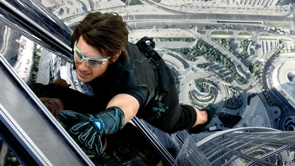Mission Impossible-Ghost-Protocol Burj Khalifa